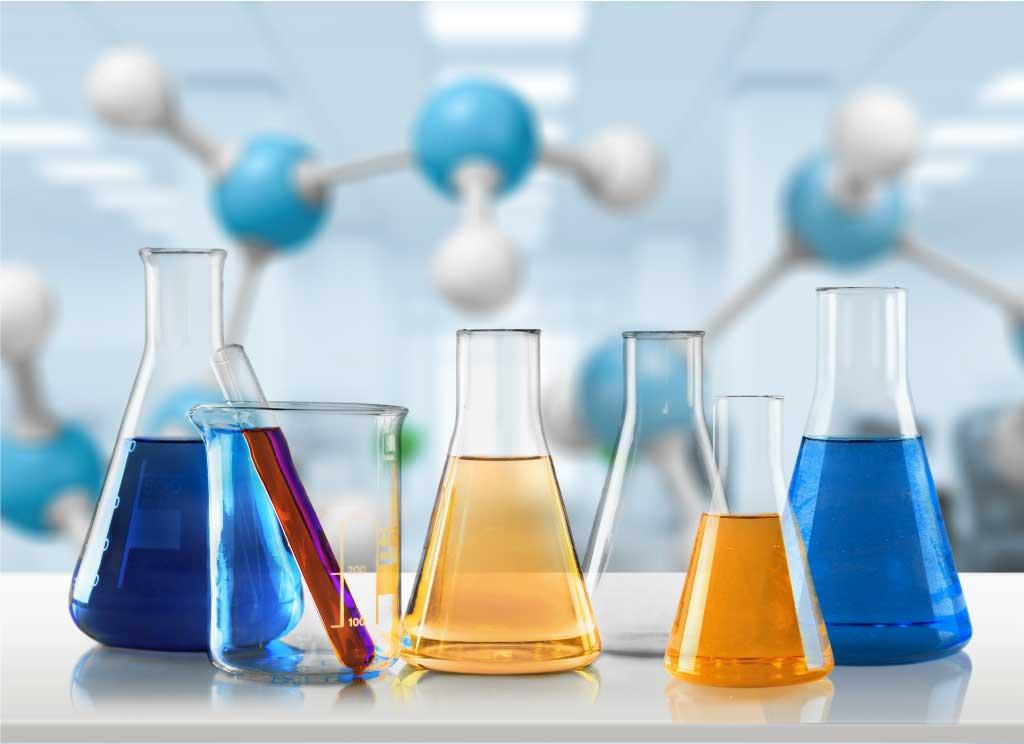 一分子求核置換反応(SN1反応)の反応機構とエネルギー図・速度式 ...